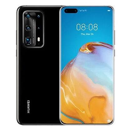 Huawei P50 Pro Coming soon