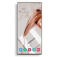 Samsung-Galaxy-Note-21-Ultra