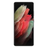 Samsung-Galaxy-S22-Ultra