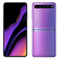 Samsung-Galaxy-Z-Flip-2