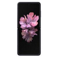 Samsung-Galaxy-Z-Flip-3