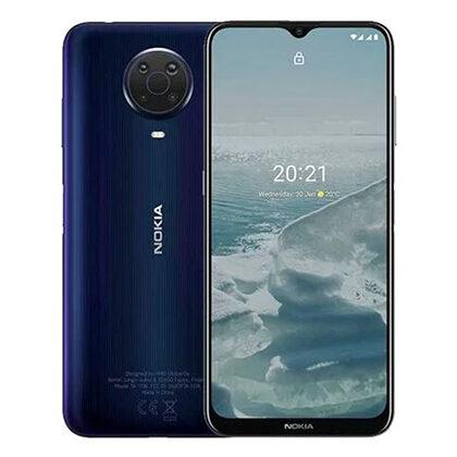 Nokia G20 Coming soon