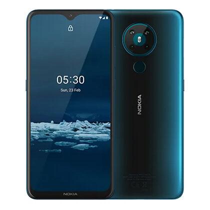 Nokia X10 Coming soon