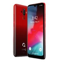 QMobile QSmart Hot Pro 2