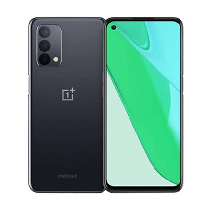 OnePlus Nord CE 12GB Coming soon