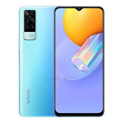 Vivo Y73 2021 Coming soon