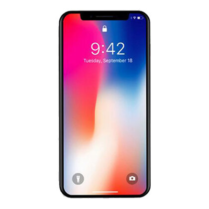 Apple iPhone XS Plus Coming soon