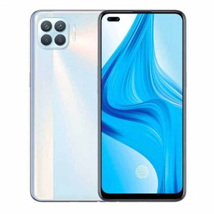 Oppo A93s Coming soon