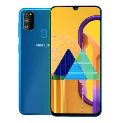 Samsung Galaxy M22 Coming soon