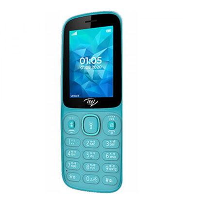 itel 5026