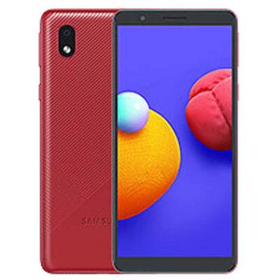 Samsung Galaxy A01 Core