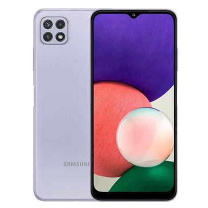 Samsung Galaxy A22 6GB